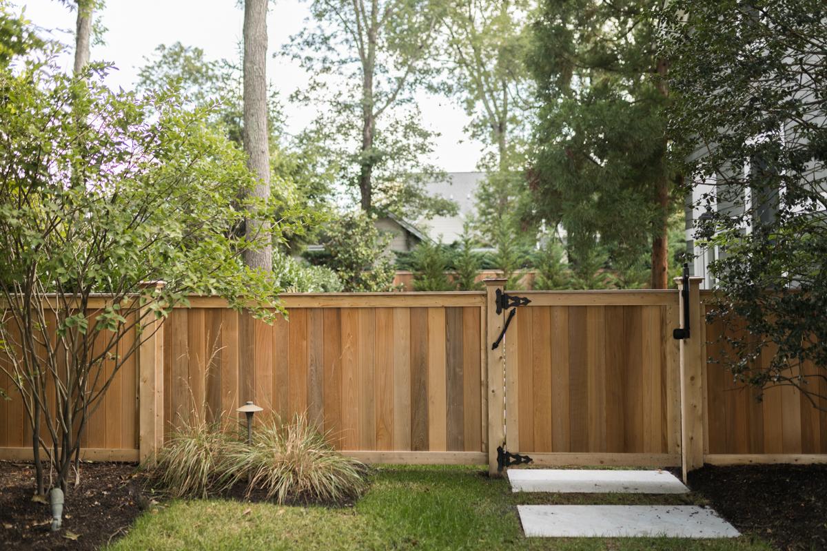 2017 - Pegler Residence